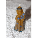 Figurina Ingeras