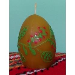 Ou din ceara
